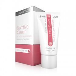 Nutritive Cream Vit. A-C-E Lipoic Complex
